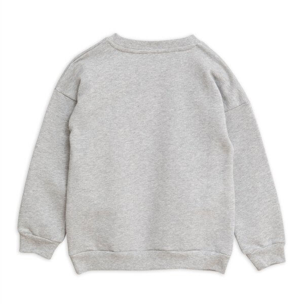 Mini-rodini-ritz-ratz-sweater