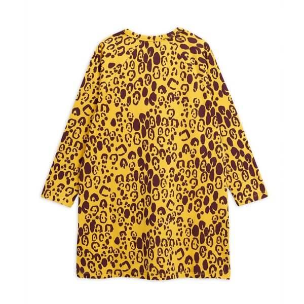 leopard-kleid-mini-rodini