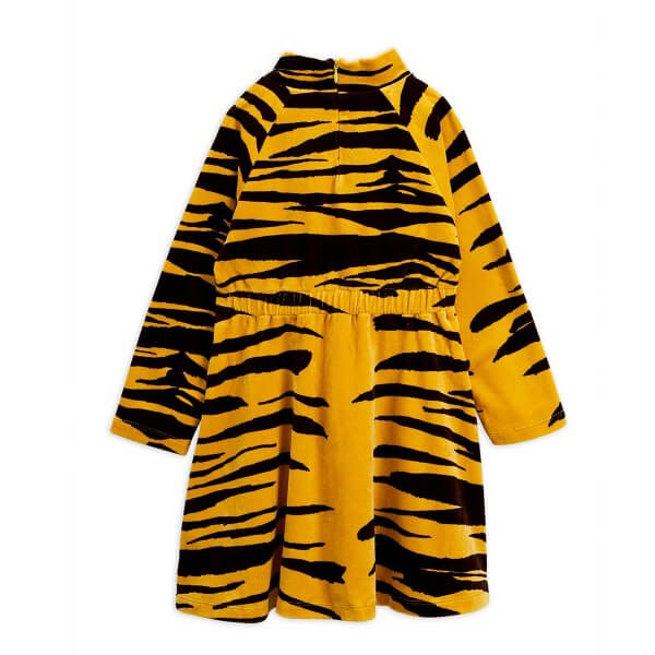 mini-rodini-tiger-kleid-velour