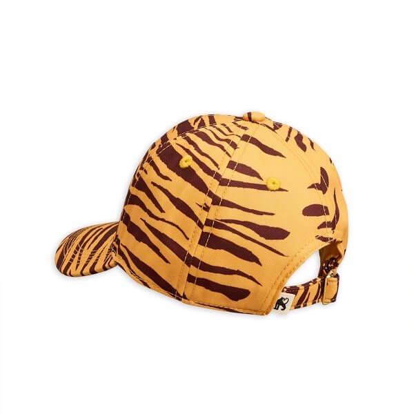 basecap-tiger-blah-mini-rodini