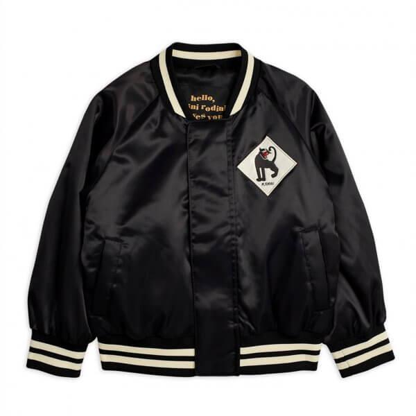Minirodini_black_panther_jacket