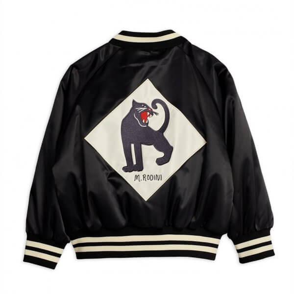 Minirodini_black_panther_jacket_baseball