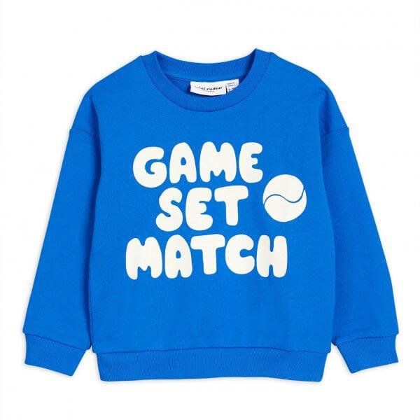 Mini Rodini_pullover_game_set_match_kinder
