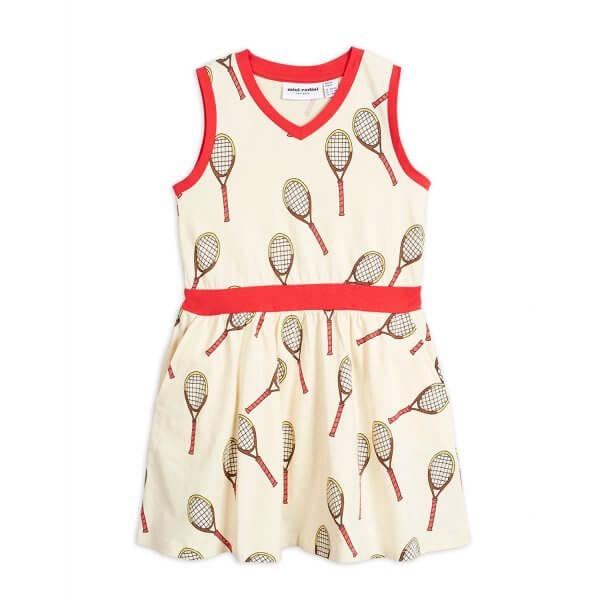MIni-Rodini-tank-dress-tennis