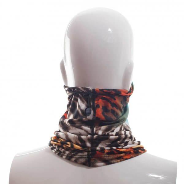 Masken-Schal-loop-regenbogen-tiger