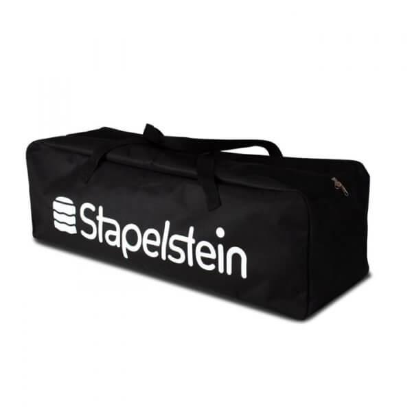 stapelstein_tasche