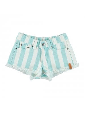 Piupiuchick-shorts-striped-summer
