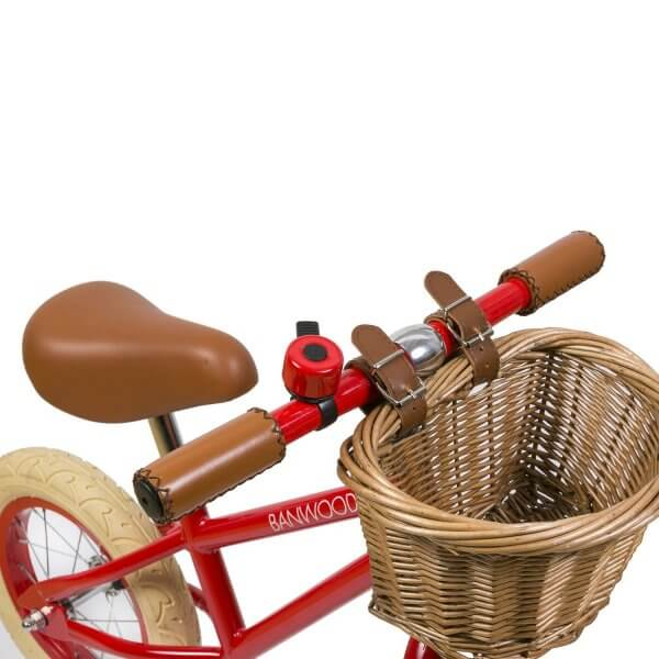 Banwood_first_go_pushbike_red_2