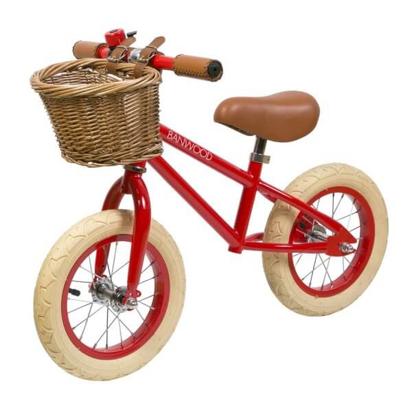 Banwood_first_go_pushbike_red