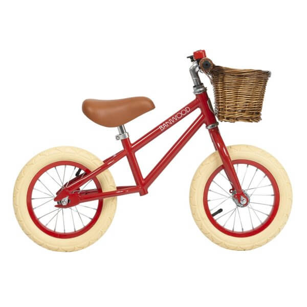 Banwood_first_go_pushbike_red_3