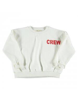 piupiuchick-white-sweater-crew