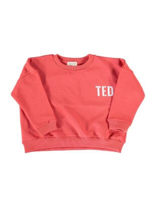 Piupiuchick_red_sweater_kids