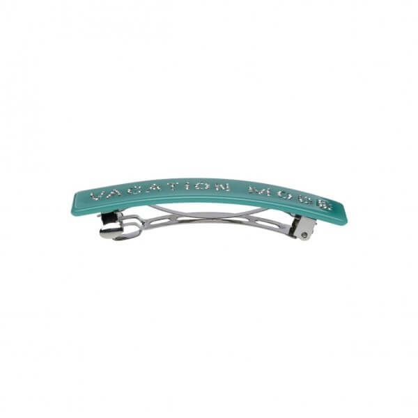 hair_barrette_turquoise_vacation_mode