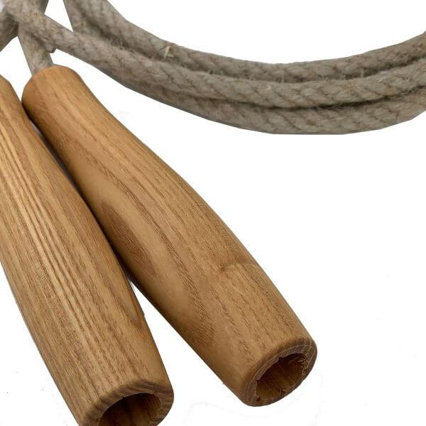 Holz-springseil-hanf-nachhaltig