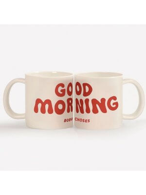 Bobo_choses_good_morning_mug_set