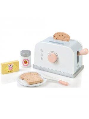 Musterkind-toasterset-olea