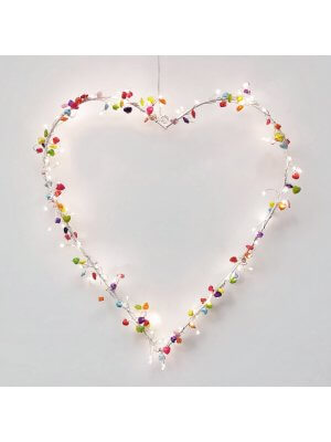 heart-light-ornament-interiour-deco-kids-room
