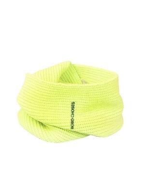 Bobo_choses_neckwarmer_loop_scarf_neon