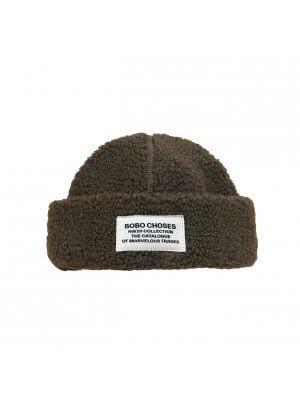 bobo_choses_patch_sheepskin_hat