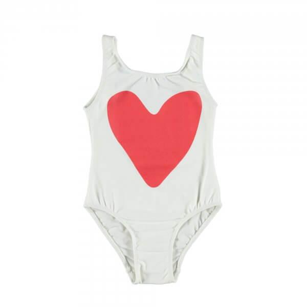 piupiuchick_swimsuit_white_heart