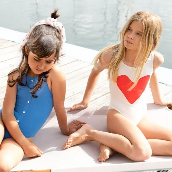 piupiuchick_swimsuit_white_heart_girl