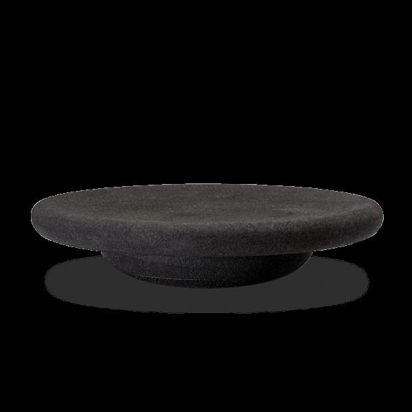 Stapelstein_balance_board_black