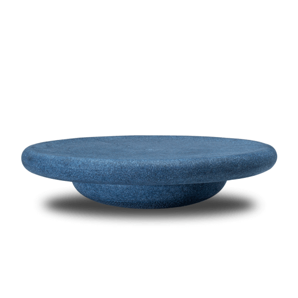 Stapelstein_balance_board_nachtblau
