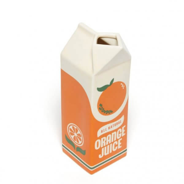 Bando_Vase_orange_juice