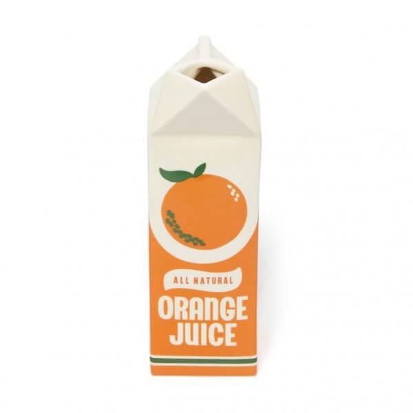 Bando_Vase_orange_juice_carton