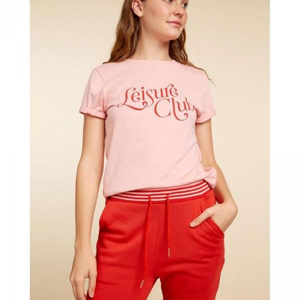 Bando_t-shirt_leisure_club_teenager