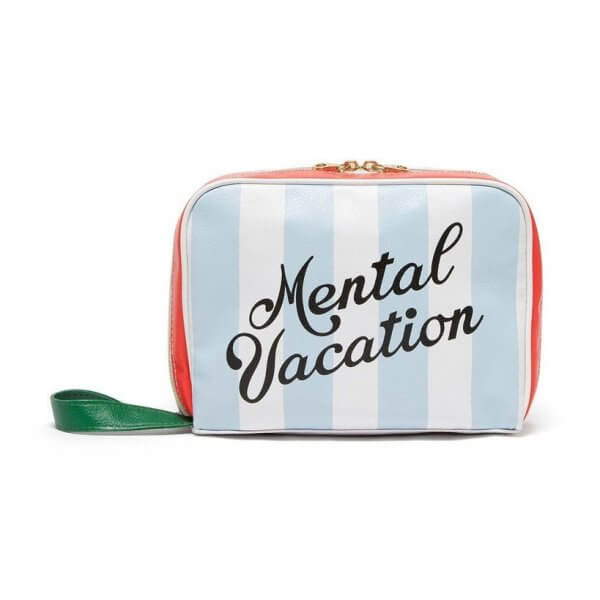 bando_toiletry_bag_mental_vacation