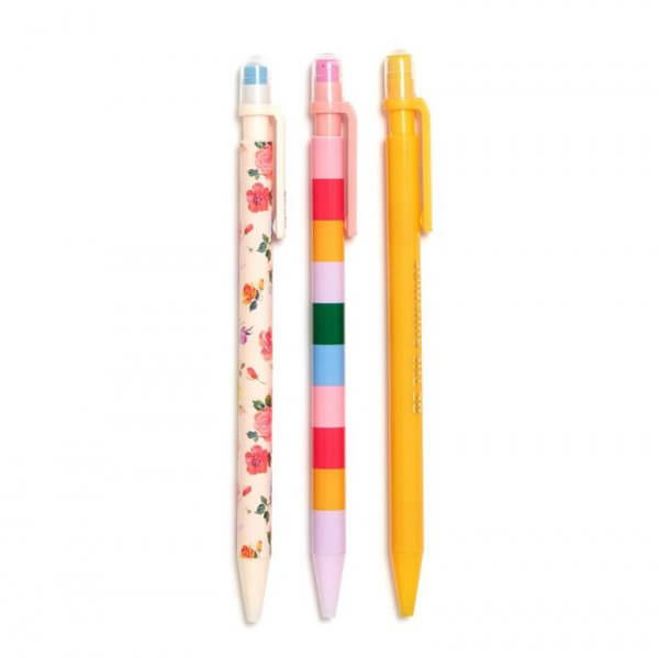 Bando_write_on_mechanical_pencil
