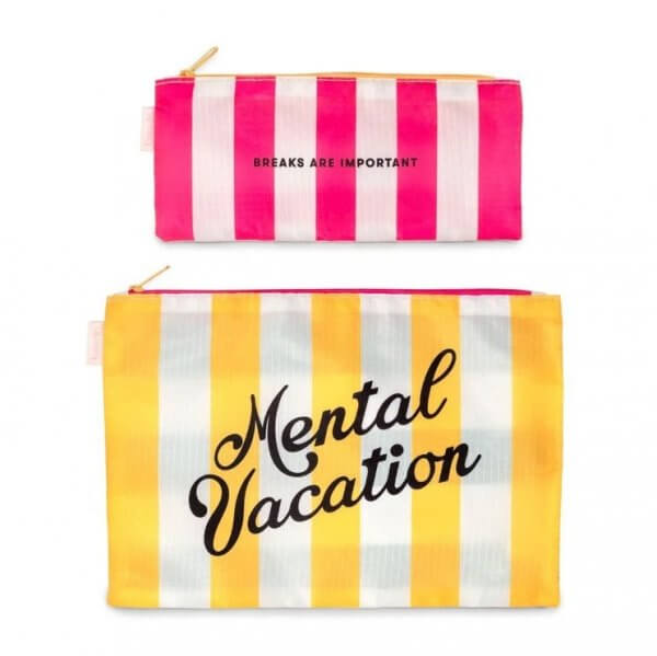 Bando_carry_all_mental_vacation