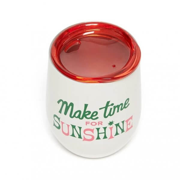 Bando_thermo_cup_make_time_for_sunshine_stainless_steel