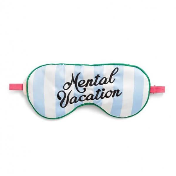 Bando_eye_mask_mental_vacation