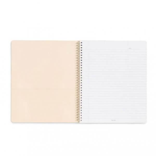 Ban.do_notebook_make_it_happen_detail