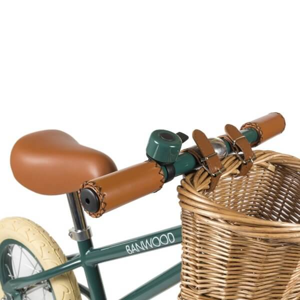 Banwood_first_go_pushbike_detail