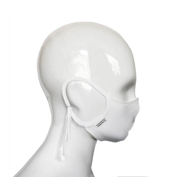Maske-Kinder-Mund-Nase-Baumwolle