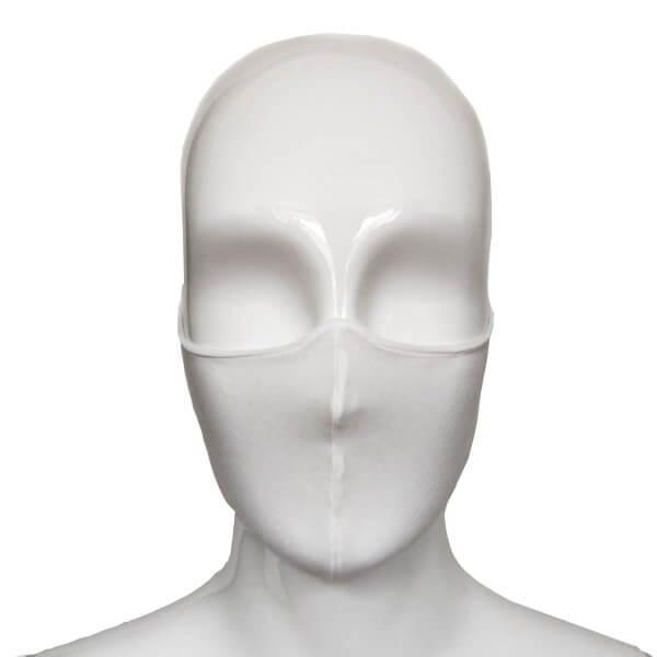 Maske_Mund_Nase_waschbar_Baumwolle