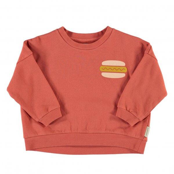 piupiuchick_red_sweater_burger