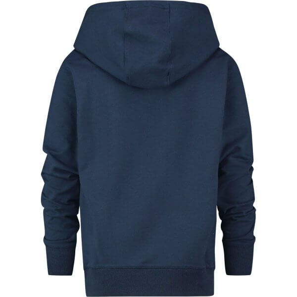 Vingino-hoody-dark_blue_kids
