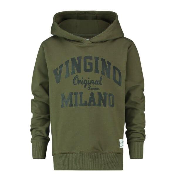 Vingino-hoodie-olive-kids_teenager