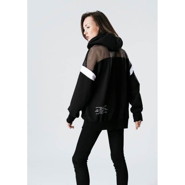 mesh-hoodie-teenager-schwarz