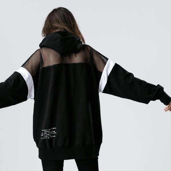 mesh-hoodie-schwarz-netz