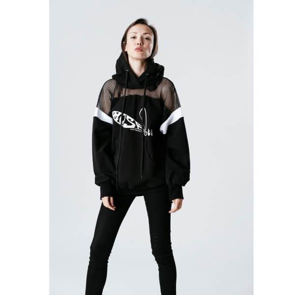 mesh-hoodie-teenager-moskito-vorne