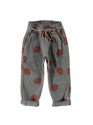piupiuchick_grey_trousers_peaches