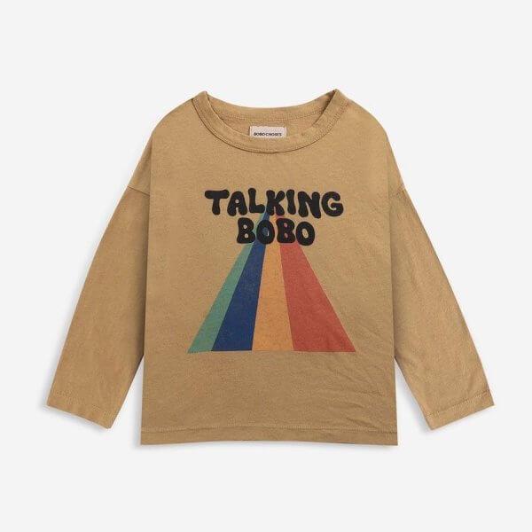 kids_t-shirt_rainbow_bobo_choses