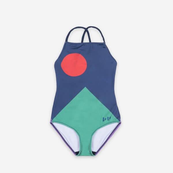 Bobo-Choses-Bdeanzug-Balance-blau-kind