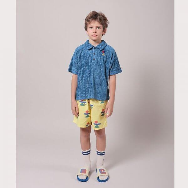 bobochoses_swim_bermudas_boy_pale_yellow