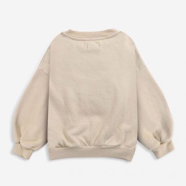 Bobo-chses-sweatshirt-children